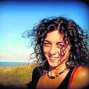 other faces Tania-Gonzalez