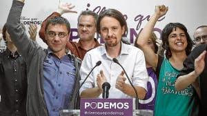 podemos group pic