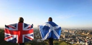 richard alexander scotland e