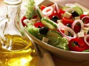 students med-diet