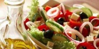 students med diet e