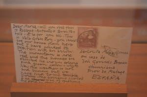 07 postcard