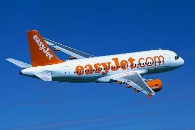 Easyjet announces new flights between Bristol and Gibraltar