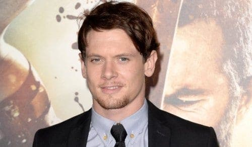 Brit Jack O'Connell cast as new Don Quixote
