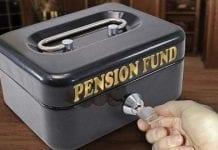 Pension b e