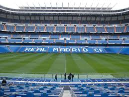 UPDATE: Microsoft agree €24 million deal with Real Madrid