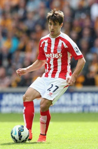 Former Barcelona star Bojan Krkic champions new life in northern England