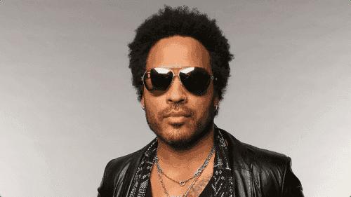 Lenny Kravitz to headline Starlite festival 2015 in Marbella