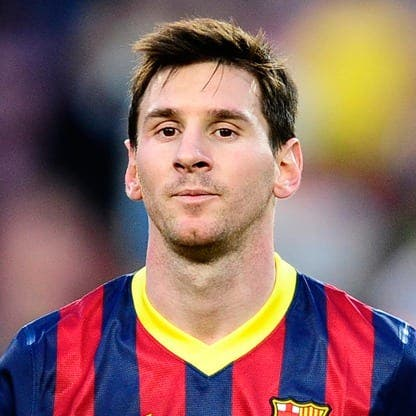 Messi 'fed up with Spain' and looking to quit Barcelona over threat of jail sentence