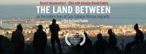 Award-winning documentary free to watch online