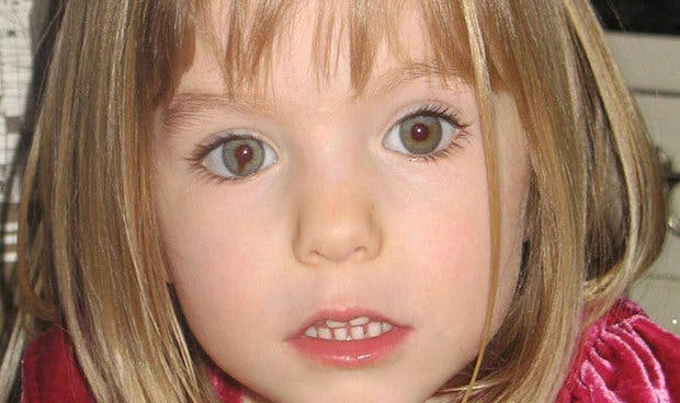 Maddie McCann investigation sees police probe former suspect and rapist pig farmer