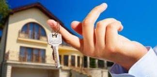Halifax mortgage