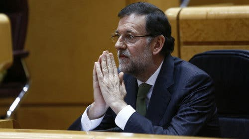 International Corruption Day: Spain 'failing' to tackle corruption