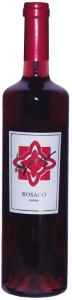 Wine Lagrejo CUTOUT