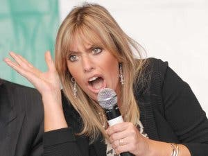 alessandra-mussolini-the-granddaughter-of-the-dictator-once-said-its-better-to-be-a-fascist-than-a-fgot