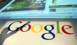 Google to shut down news service in Spain