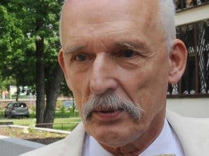 janusz-korwin-mikke-believes-hitler-didnt-know-about-the-holocaust-and-thinks-women-should-not-have-the-vote