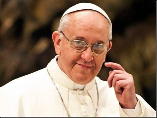 Is Spain's Catholic church on its knees?