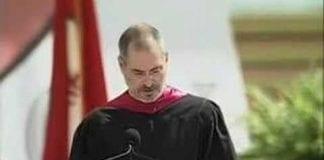 My Ode to Steve Jobs – The Creator of Genius
