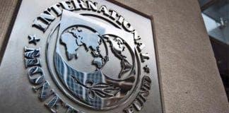 IMF e