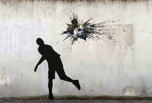 Pejac paris spanish-street-art-pejac-116