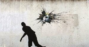 Pejac paris spanish street art pejac