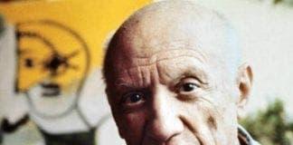 Picasso e