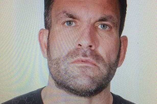 Heroin-smuggling fugitive kingpin busted in Spain