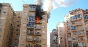 british man dies in granada fire