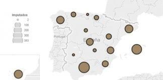 corruption map e