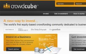 crowdfunding-uk-startup1