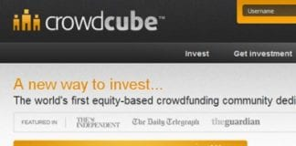 crowdfunding uk startup e
