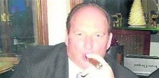goldman cigar e