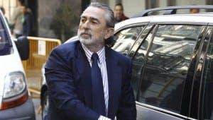 gurtel Francisco-Correa-niega-declarar-perdida-confianza-Audiencia