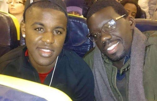 Premiership star flies to Spain for loan move… on Ryanair
