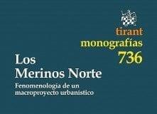 merinos book