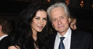 michael douglas catherine zeta jones ftr