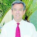 p Jose Maria Garcia Urbano Estepona mayor