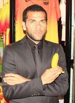 people of the year - alves (1)