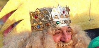reyes magos jimera de libar IMG  e