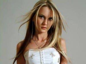 20-Sally-Anne-Bowman-PA