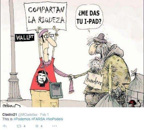 Anti Podemos 3