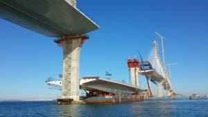 Cadiz Bridge Image 1