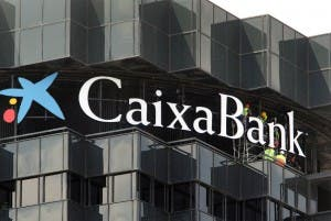 Profits boom for Spain's third-biggest bank
