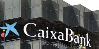 CaixaBank e