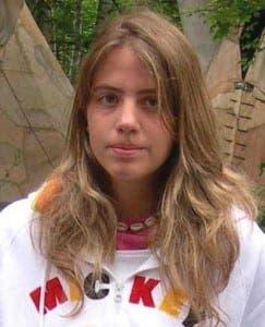 Marta del Castillo went missing in Sevilla in 2009