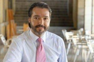 MR POPULAR: Gutierrez Iglesias