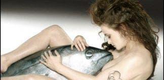 PIC STORY Helena Bonham Carter e