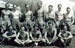RAF Changi (1)