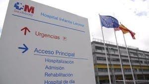 Ranking-de-Hospitales-de-España-5-hospitales-Madrileños-en-el-top-20